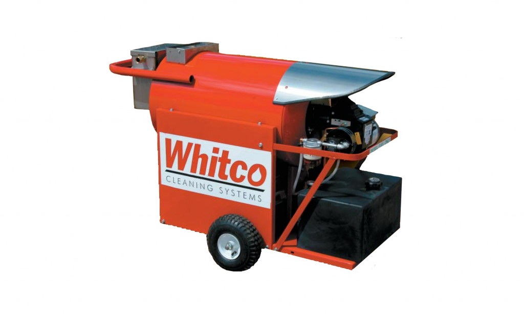 stinger series whitco cleaning systems rh whitcocleaningsystems com 3-Way Switch Wiring Diagram Wiring Diagram Symbols